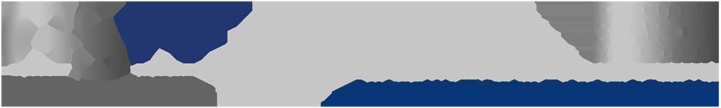 Globetec Solutions Group | 020 7623 8818 Logo